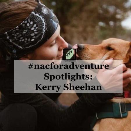 kerry sheehan nacforadventure spotlights