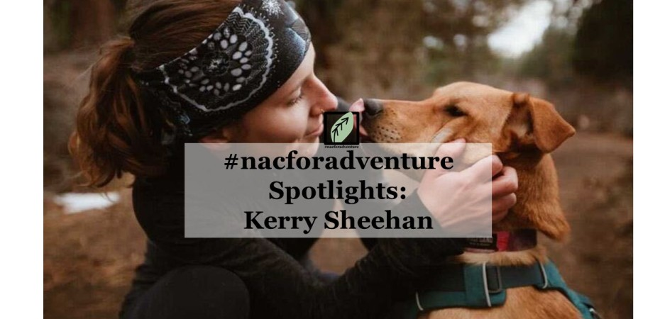 kerry sheehan nacforadventure spotlights