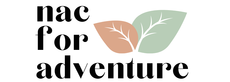 nac for adventure